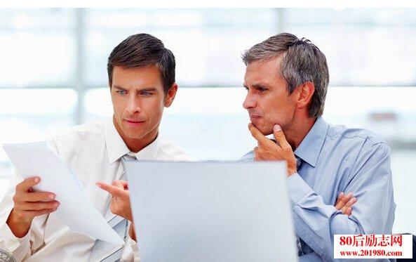思维决定企业成败,企业管理的顶级思维
