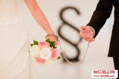 婚姻爱情感悟:婚姻