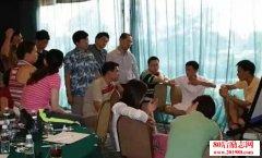 <b>马云阿里内部讲话稿:做企业一定要专注,领导力很关键</b>