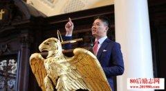 <b>刘强东在哈佛中国论坛演讲稿,自述创业做京东的励志故事</b>