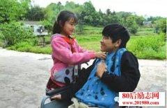 四川泸州12岁女孩徐