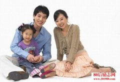 日本孩子10岁前父母