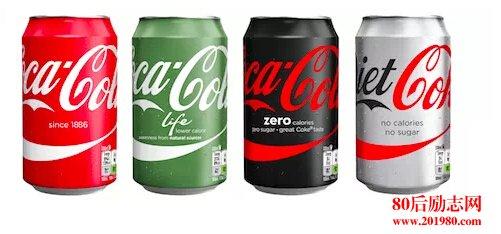 從可口可樂的營銷策略,談創業公司為什麼需要整合營銷?