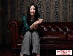 <b>女设计师王凤波访谈:成长是一道算不完的加减法</b>