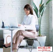 女性做什么工作最好?2015年女人赚钱的十大职业