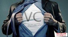VC写给创业者的话: