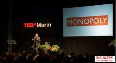 保罗·皮夫TED演讲稿