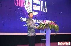 <b>马云2015年全球女性创业者大会上和女总裁们的对话</b>