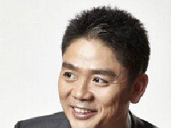 <b>刘强东的创业故事和演讲稿精选</b>