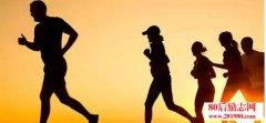 <b>为什么身边的人都开始在跑步,尤其是土豪们?</b>