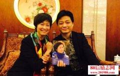 <b>敬一丹闲话闲说崔永元:他是个有公益心的较真电视人</b>