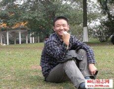 华南理工尿毒症大学