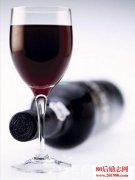 酒,少喝是享受;多