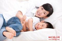 <b>对孩子的爱是支持与包容,而不是控制</b>