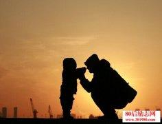 <b>世界上最好的人是爸爸,最孤独的人也是爸爸</b>
