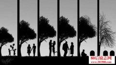 6个短篇爱情故事