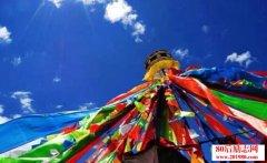 西藏旅行感悟:你需