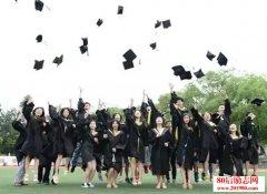 毕业了,但青春不打