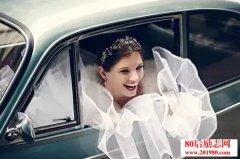 结婚不等于幸福,