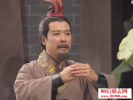 从刘邦与刘备带兵,看帅才与将才的区别!  刘邦成功的原因给创业老板的启示