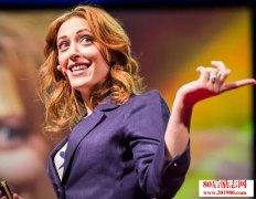 <b>斯坦福大学心理学家TED演讲稿:如何与压力做朋友?</b>