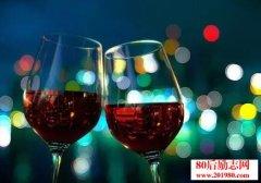 人生像一杯酒,酸甜