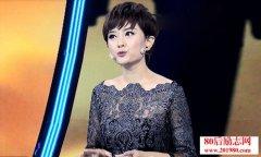 《我是演说家》刘小溪演讲稿:乌云背后的幸福线