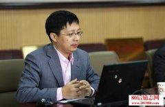 <b>京源学校副校长孙清亚毕业致辞:成绩好,未来就好吗?</b>