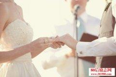 结婚十年感悟:婚姻