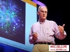 <b>《理性乐观派》马特·里德利TED演讲稿:当思想有了性</b>