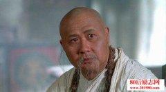 <b>唐僧和菩提老祖的对话,寓意深刻</b>