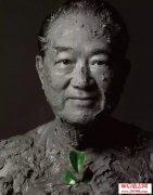 <b>宋楚瑜2016台湾竞选宣传片《泥巴》:生命的勋章</b>