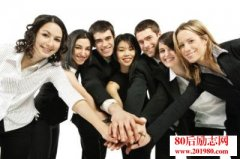 HR如何提高团队士气