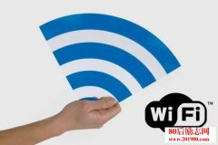 WiFi里的焦虑人生