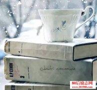 李尚龙:读书能让人