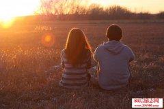 最好的爱情是什么样