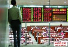在中国股市赚钱的