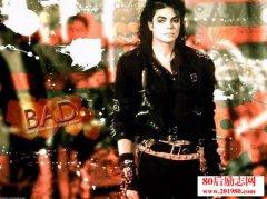 迈克尔 杰克逊的墓