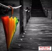 <b>胡雪岩的故事:为别人撑伞</b>