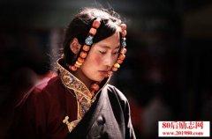 西藏旅行美文:假如