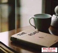 杨熹文:亲爱的,别