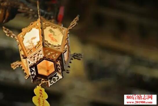 祖先为什么定16两为1斤,筷子长7寸6分?