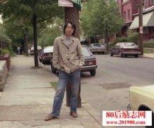 王小波:人年轻时,