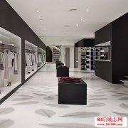 <b>年赚50万的四川姑娘分享实体服装店创业经验</b>