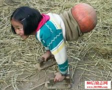 """""""篮球女孩""""钱红艳"""