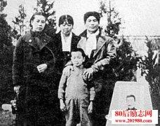 <b>萧红:回忆鲁迅先生</b>