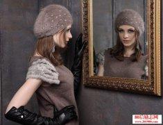 从照镜子看自信、自