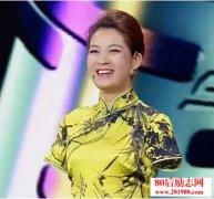 <b>雷庆瑶超级演说家演讲稿:变美的权力(第三季第2期)</b>