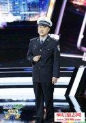 <b>宫磊超级演说家演讲稿:命运的0.1秒(第三季第2期)</b>