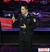 <b>汤彦杰超级演说家演讲稿:城市英雄(第三季第3期)</b>